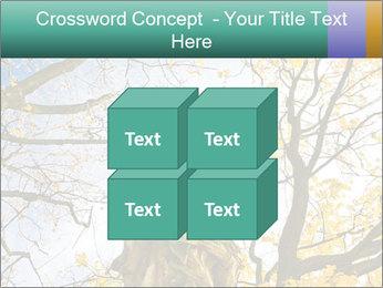 0000082862 PowerPoint Template - Slide 39