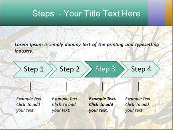 0000082862 PowerPoint Template - Slide 4