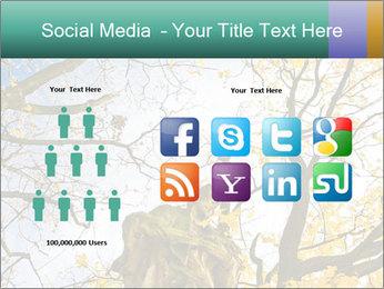 0000082862 PowerPoint Template - Slide 5