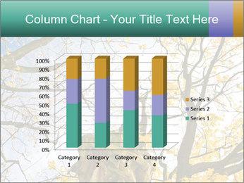 0000082862 PowerPoint Template - Slide 50