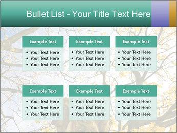 0000082862 PowerPoint Template - Slide 56