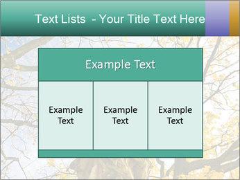 0000082862 PowerPoint Template - Slide 59