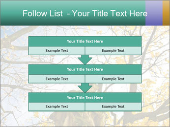 0000082862 PowerPoint Template - Slide 60
