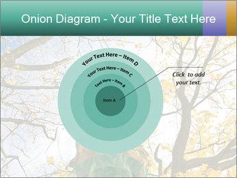 0000082862 PowerPoint Template - Slide 61