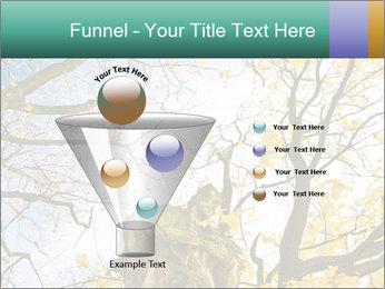 0000082862 PowerPoint Template - Slide 63