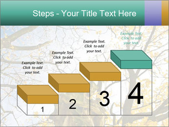 0000082862 PowerPoint Template - Slide 64