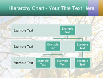 0000082862 PowerPoint Template - Slide 67