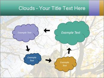 0000082862 PowerPoint Template - Slide 72