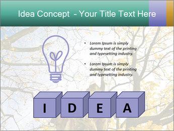 0000082862 PowerPoint Template - Slide 80