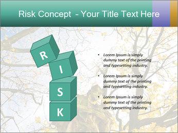 0000082862 PowerPoint Template - Slide 81