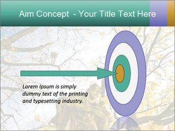 0000082862 PowerPoint Template - Slide 83