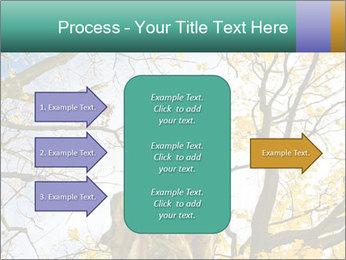 0000082862 PowerPoint Template - Slide 85