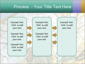 0000082862 PowerPoint Template - Slide 86