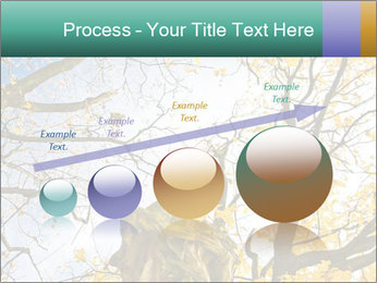 0000082862 PowerPoint Template - Slide 87