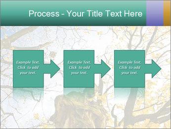 0000082862 PowerPoint Template - Slide 88