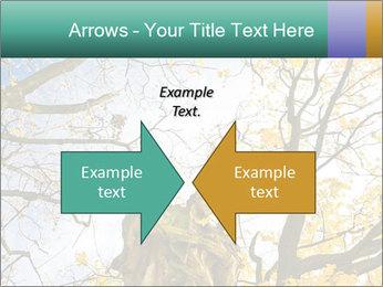 0000082862 PowerPoint Template - Slide 90