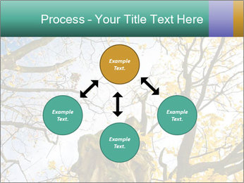0000082862 PowerPoint Template - Slide 91