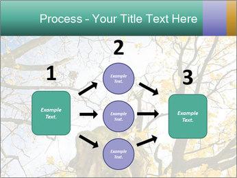 0000082862 PowerPoint Template - Slide 92