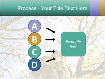 0000082862 PowerPoint Template - Slide 94