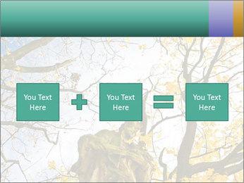 0000082862 PowerPoint Template - Slide 95
