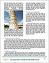 0000082862 Word Template - Page 4