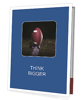 0000082863 Presentation Folder