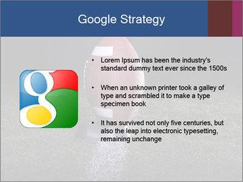 0000082863 PowerPoint Templates - Slide 10