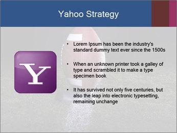 0000082863 PowerPoint Templates - Slide 11