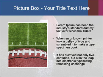 0000082863 PowerPoint Template - Slide 13