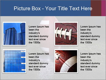 0000082863 PowerPoint Template - Slide 14