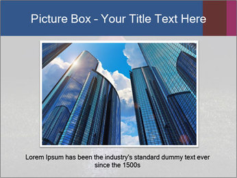 0000082863 PowerPoint Template - Slide 16