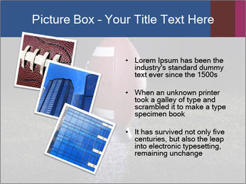 0000082863 PowerPoint Template - Slide 17