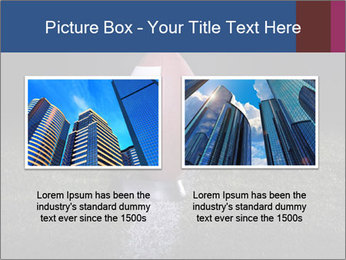 0000082863 PowerPoint Template - Slide 18