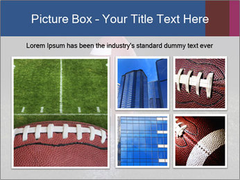 0000082863 PowerPoint Template - Slide 19