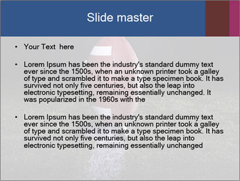 0000082863 PowerPoint Templates - Slide 2