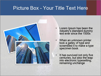0000082863 PowerPoint Template - Slide 20