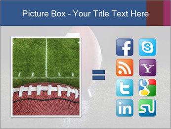 0000082863 PowerPoint Templates - Slide 21