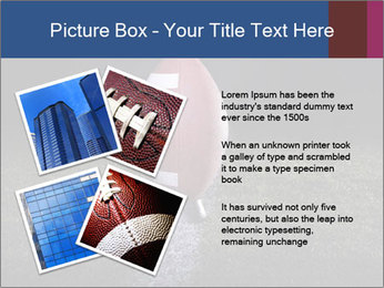 0000082863 PowerPoint Template - Slide 23