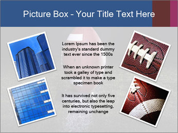0000082863 PowerPoint Template - Slide 24