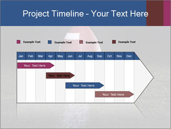 0000082863 PowerPoint Template - Slide 25