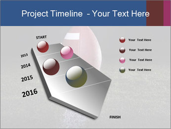 0000082863 PowerPoint Template - Slide 26