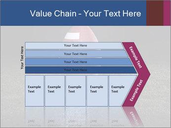 0000082863 PowerPoint Templates - Slide 27