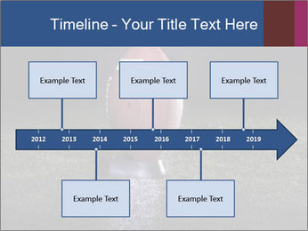 0000082863 PowerPoint Templates - Slide 28