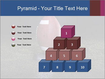 0000082863 PowerPoint Templates - Slide 31