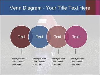 0000082863 PowerPoint Templates - Slide 32