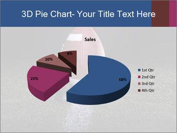 0000082863 PowerPoint Templates - Slide 35