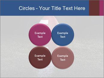0000082863 PowerPoint Templates - Slide 38