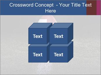 0000082863 PowerPoint Templates - Slide 39