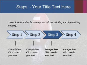 0000082863 PowerPoint Templates - Slide 4
