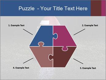0000082863 PowerPoint Templates - Slide 40